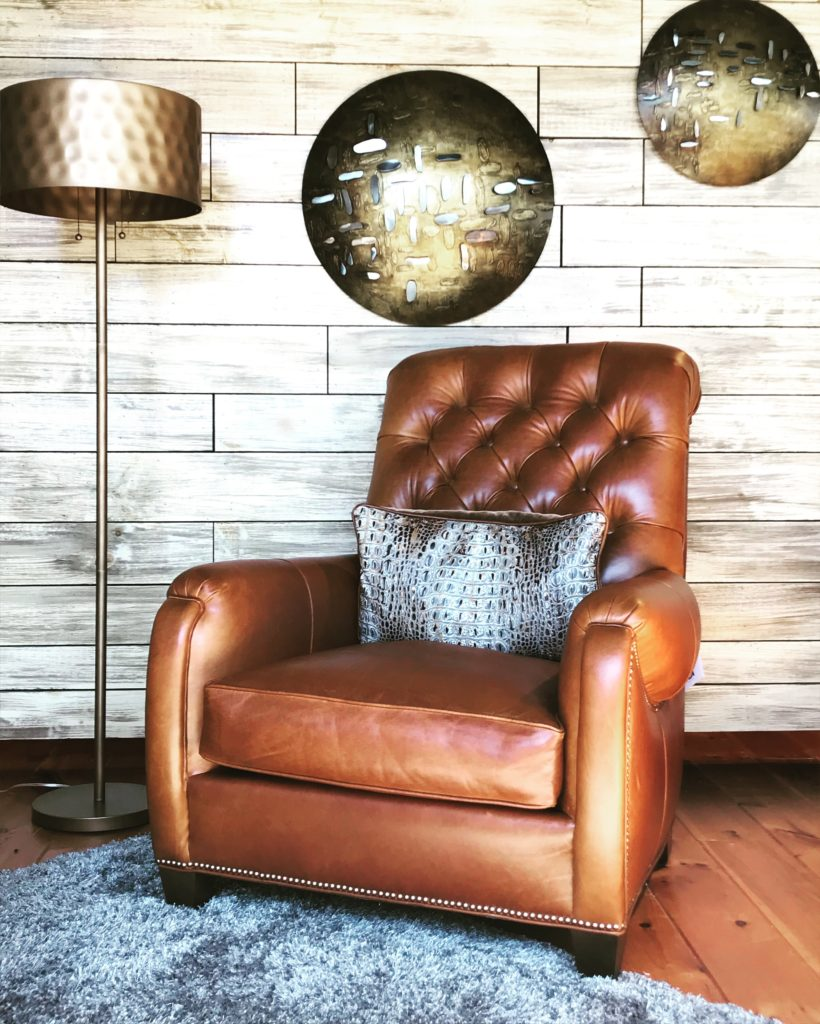 Sofa Mart North Little Rock Classic Leather Furniture Made In America Since 1966