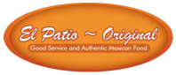 El Patio Original - Fremont - Catering, Mexican - 94536 ...