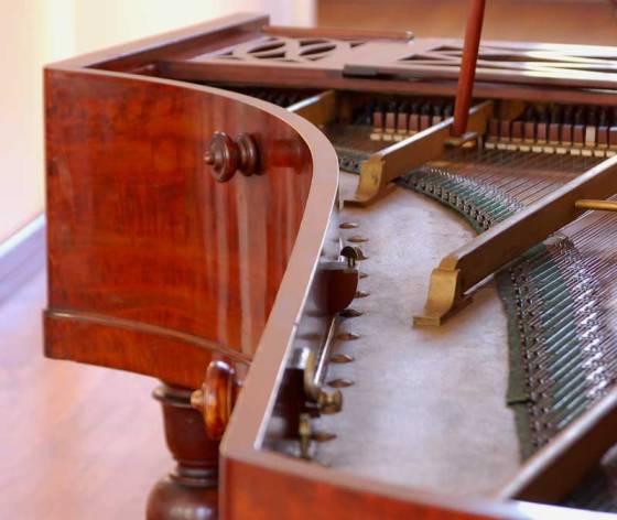 1845-Pleyel-bentside.A-copy