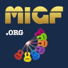 MIGF-logo-iconF2