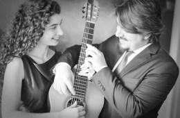 Duo-Duarte-Salazar