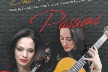 duevirtuossi_passions