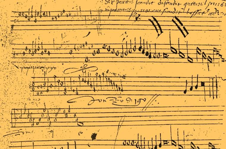 Segovia Composer