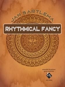 rhythmical