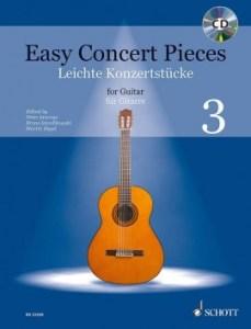 easy pieces