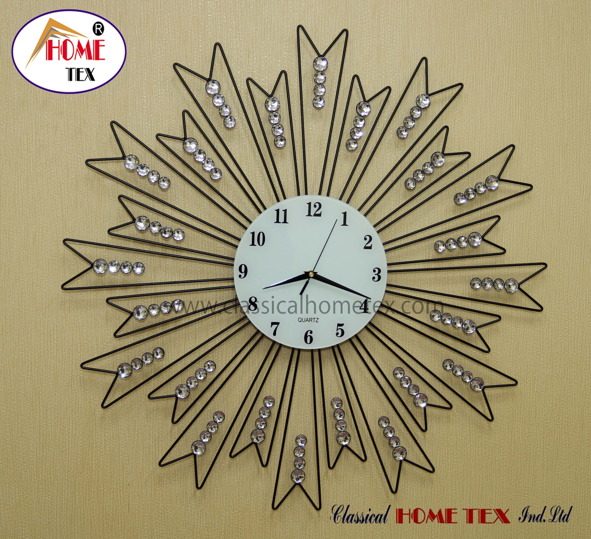Buy Clock Buy Clocks Online In Bangladesh
