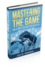 book life leadership lessons from video games
