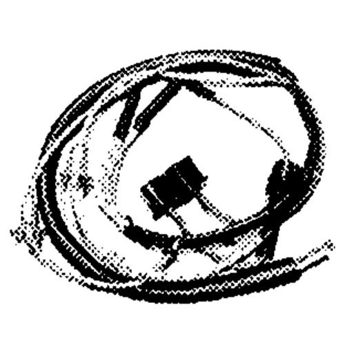 19491951 ford turn signal switch knob ivory