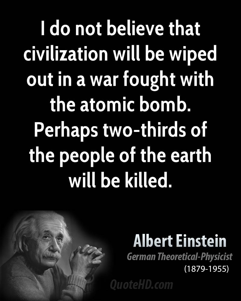 Theodore Roosevelt Wallpaper Quote Today Einstein Urges U S To Take Atomic Action 100