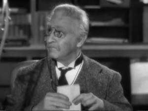 the invisible woman 1940 john barrymore 1