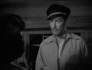 Mara Maru 1952 Errol Flynn 2