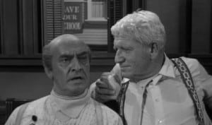 inherit the wind spencer tracy fredric march