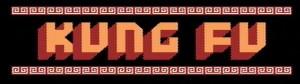 32247-kung-fu-master-nes-screenshot-title-screen
