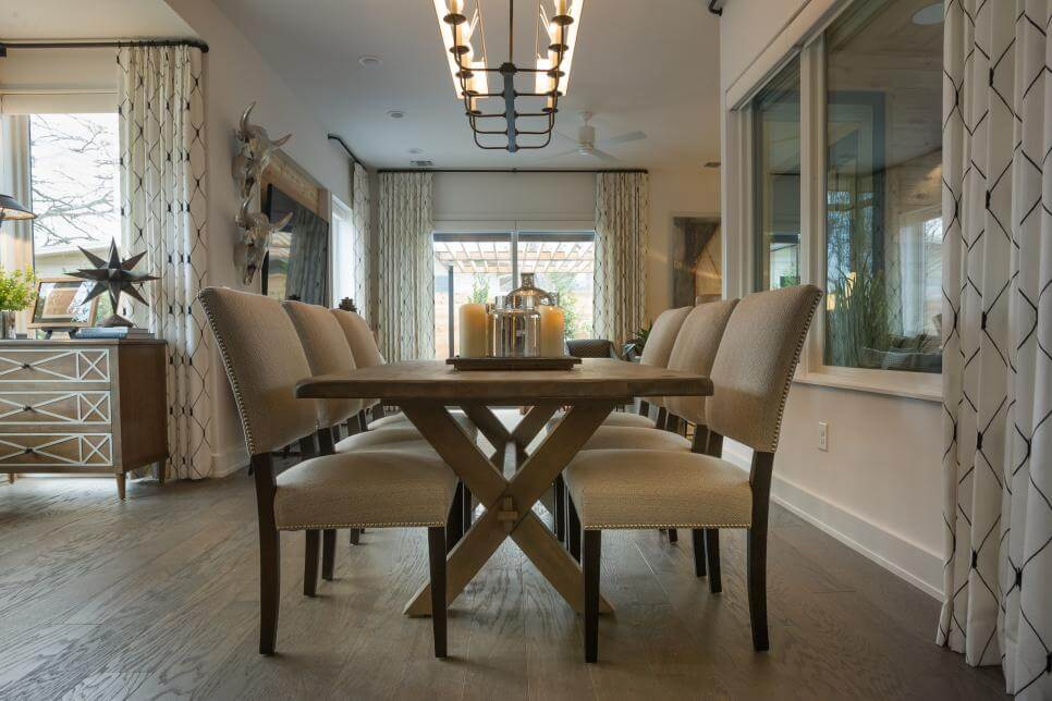 What Is Post Modern Design? Classic Home Improvements