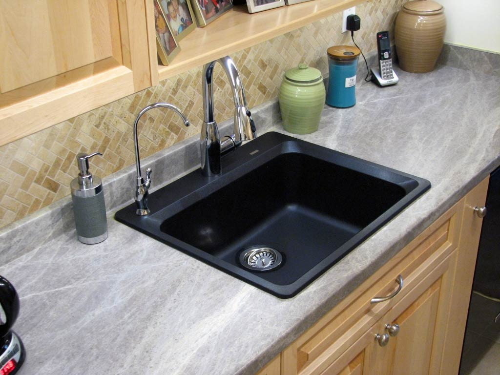 Can You Paint Corian Countertops Best Kitchen And Bathroom Countertops In Victoria Bc