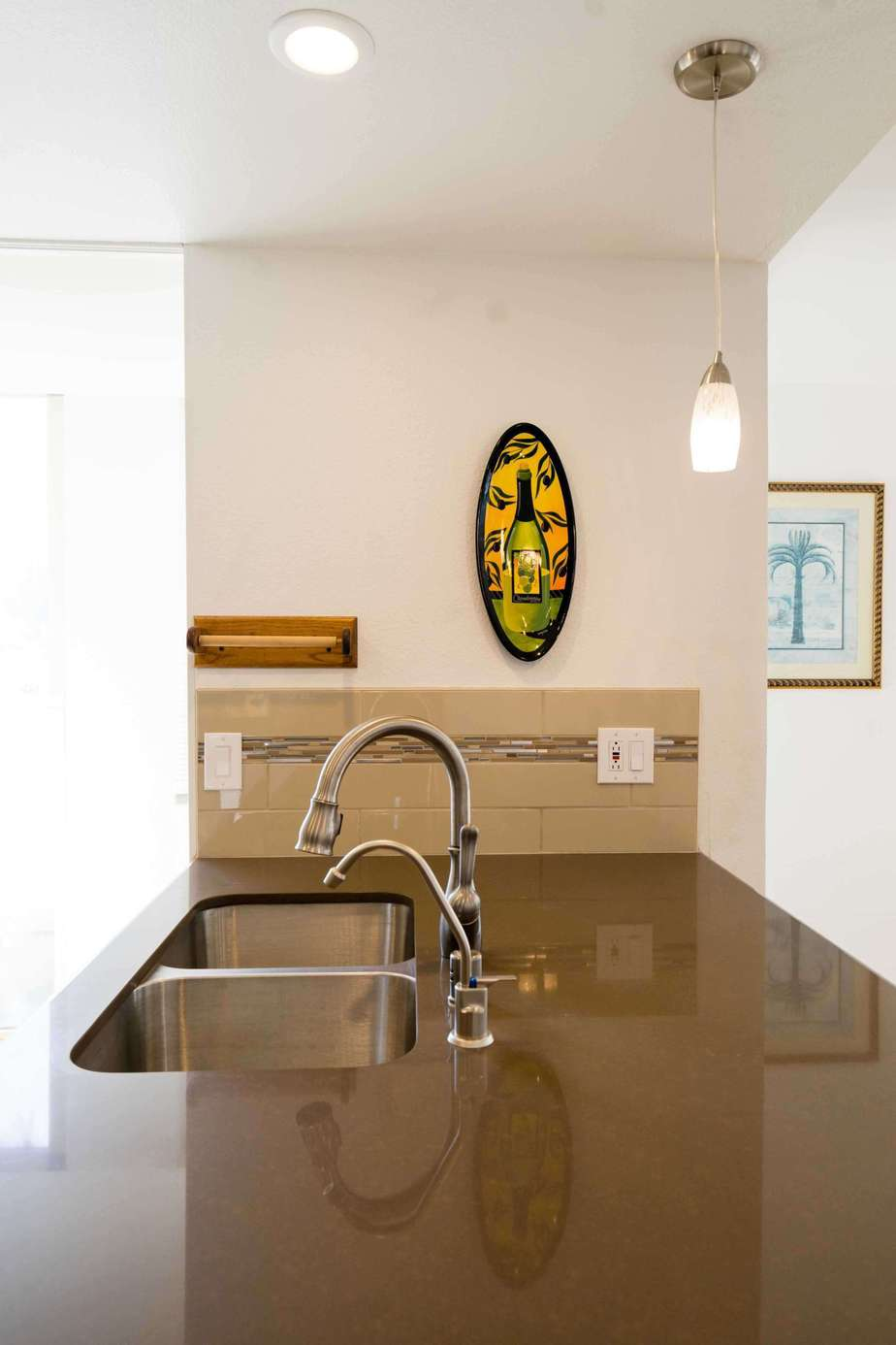 14 Different Countertop Materials