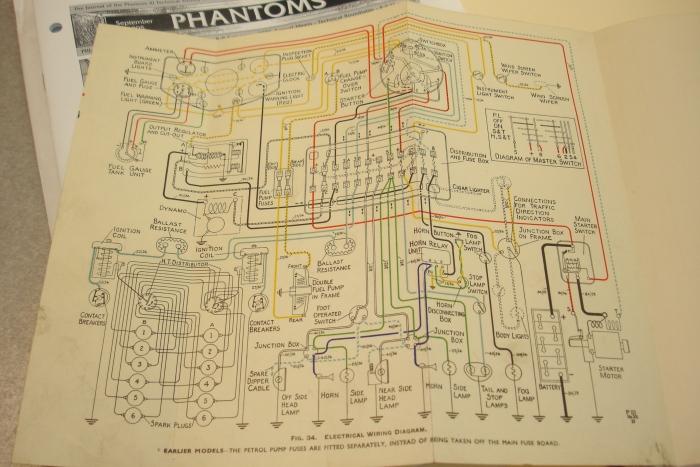 Diagram Database - Just The Best Diagram database Websitejon.buller.mdiagram.hosteria87.it
