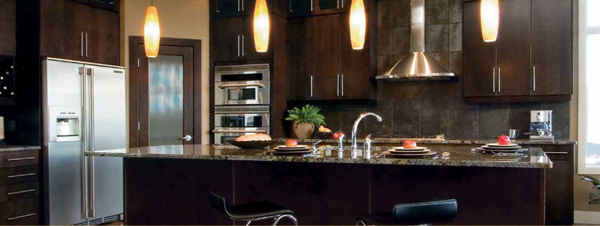 Custom Kitchen Cabinets Mississauga Classic Kitchen Designs Mississauga On Custom Kitchens