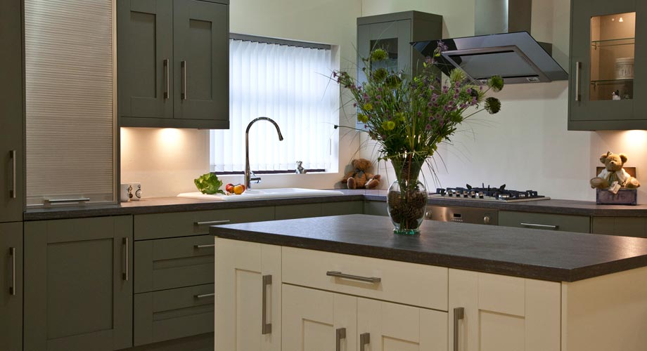 air kitchens devol air kitchen air kitchens devol kitchen cabinet painted doors kitchen