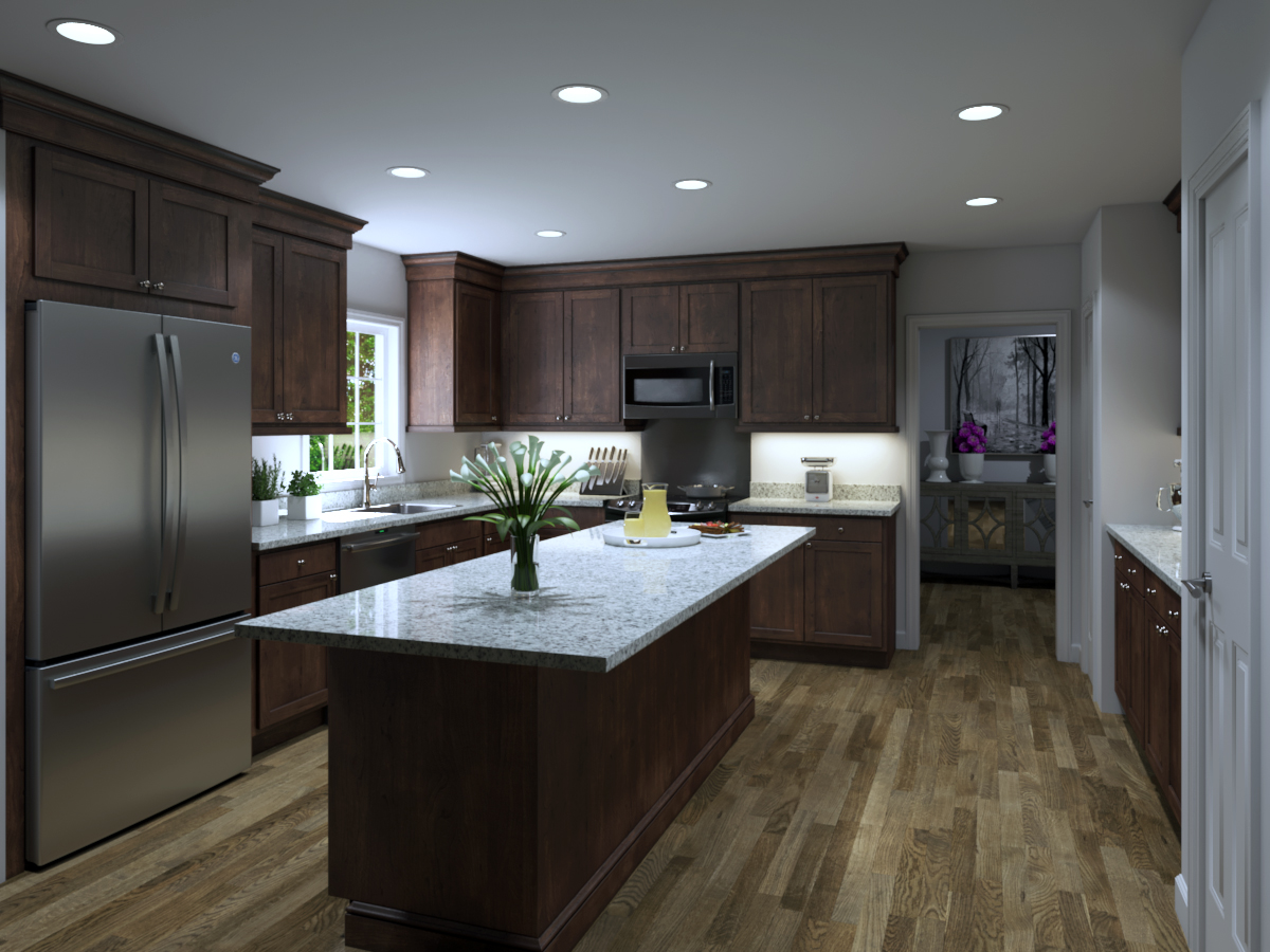 Kitchen Design Images Kitchens Home Classic Kitchens Of Virginia