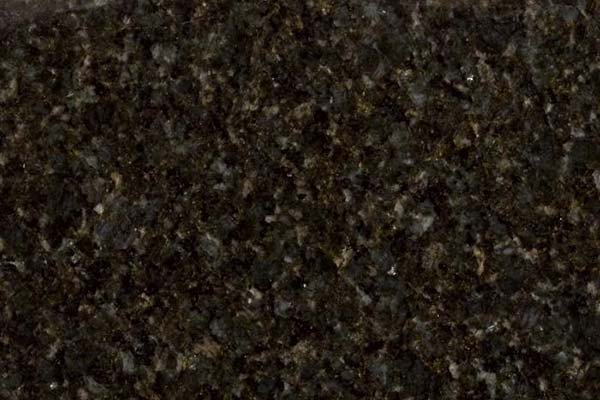 Viscont White Granite Granite Countertops | Classic Marble And Stone, Hoagland