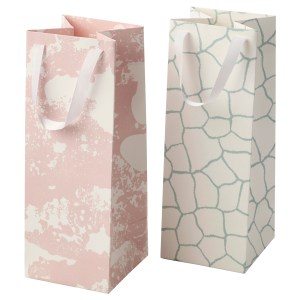 Decent Wine Bags Gift Bag Patterns Co Wine Gift Bags Bulk Wine Gift Bags Ireland