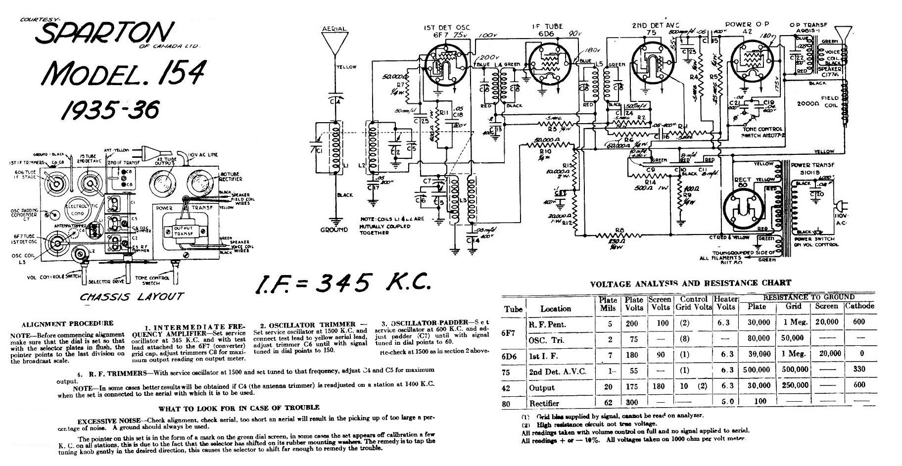 1983 mazda rx 7 fuse box diagram on 83 mazda b2000 wiring diagram