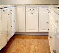 Weston Connecticut Kitchen Cabinet Refacing | Classic ...