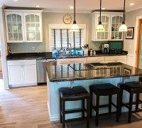 Kitchen Cabinet Refacing Fairfield County Ct | Dandk Organizer