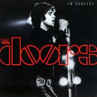 The Doors In Concert  Classic Rock Review