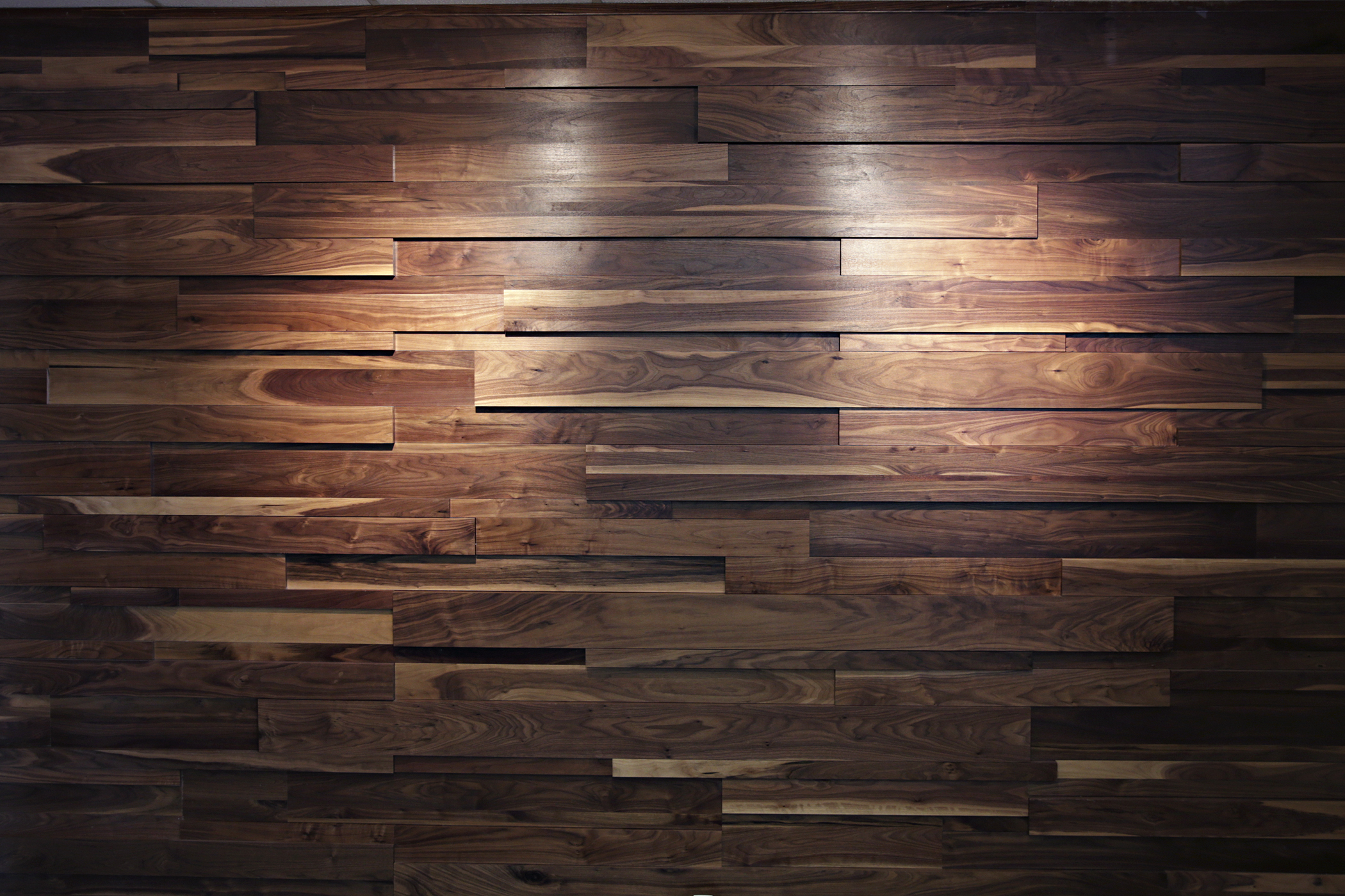 Wall With Wood 3d Wood Wall Panels Ottawa Classic Stairs