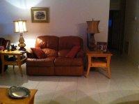 Used Living Room Furniture For - Bestsciaticatreatments.com