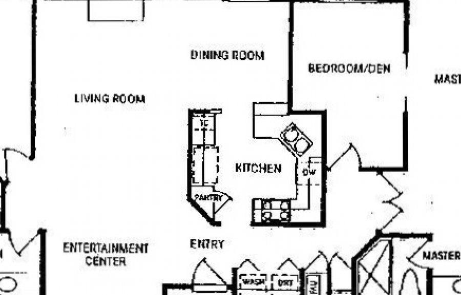 1964 gto wiring diagram