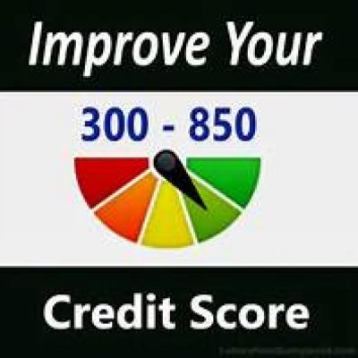 Rapid Credit Repair - Increase your credit score 125-200 points quickly. | Dallas 75032 | Home ...