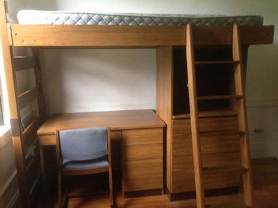 Superior Dorm Room Furniture Manufacturer Part 22