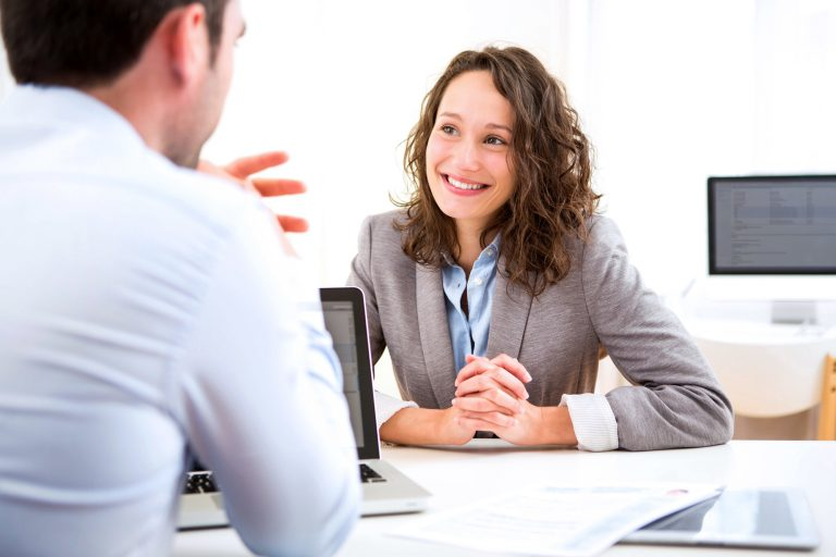 Land Your Dream Job How to Dress for a Job Interview - USA TODAY