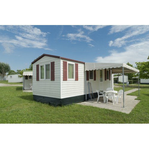 Medium Crop Of Buying A Mobile Home