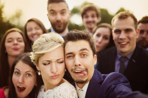 Outstanding Ny Wedding Ideas To Keep Your Guests Entertained Usa Todayclassifieds Ny Wedding Ideas To Keep Your Guests Entertained Usa Today Ny Wedding S Groomsmen Ny Wedding S Tumblr