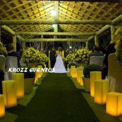 buffet-para-casamento-curitiba-9.jpg-1