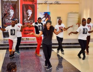 KAFFYS DANCE WORKSHOP2