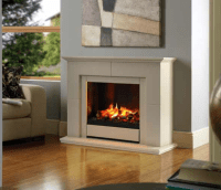 Cheap electric fireplaces Northern Ireland, Carrickfergus ...