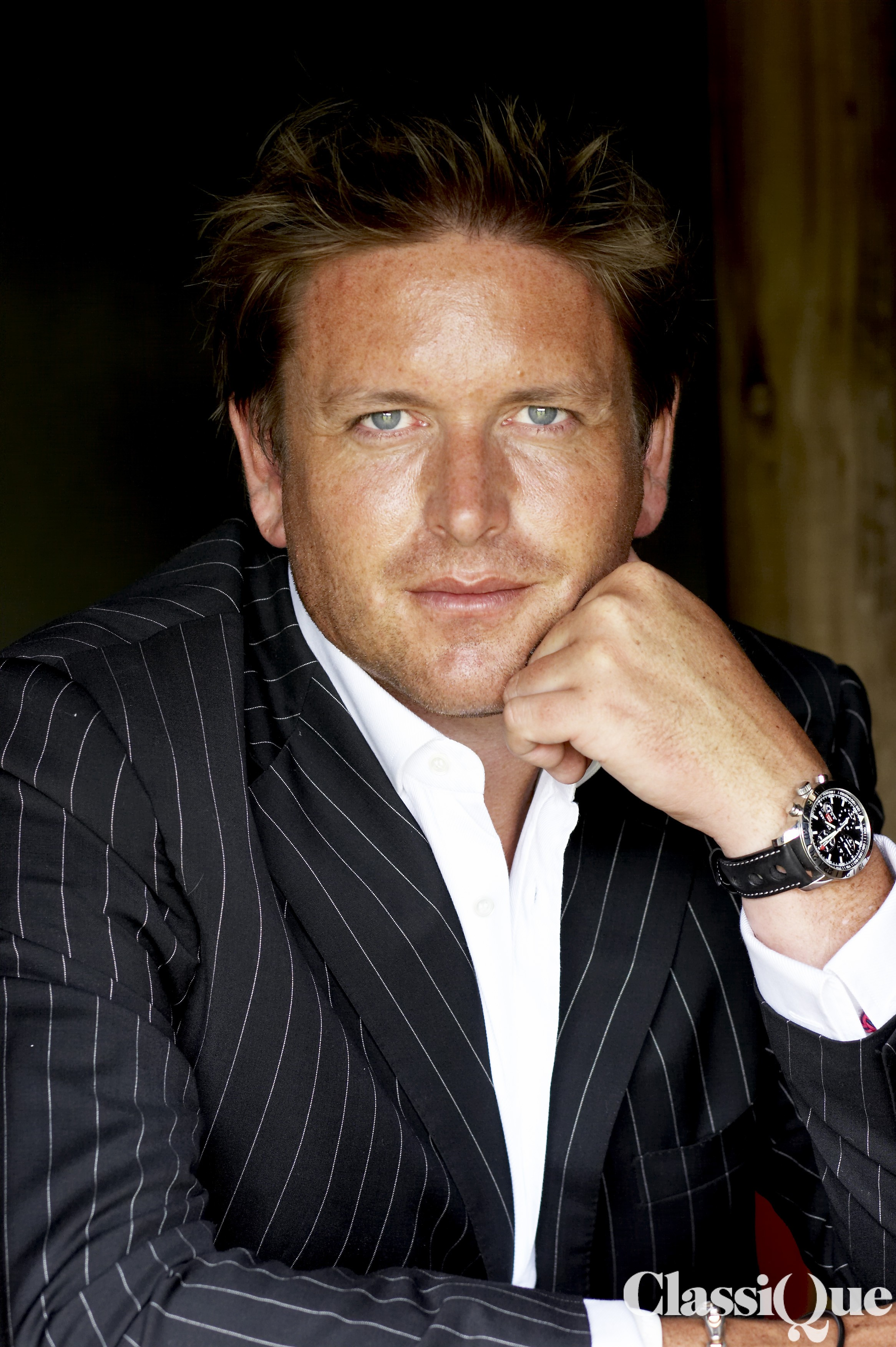 James Martin Company James Martin Hire And Book For Parties And Events Classique