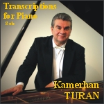 09__131__Kamerhan-Turan