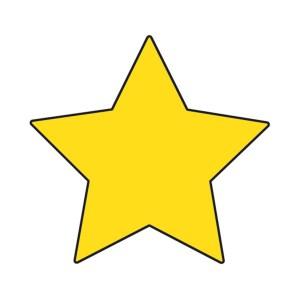 T10038 A15 Rising Star
