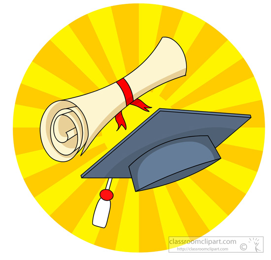 Greeting Wallpaper Graduation Backgrounds For Powerpoint Cool