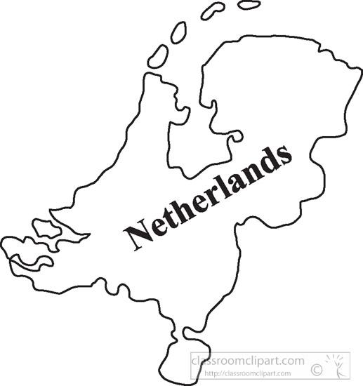 europe del Schaltplan