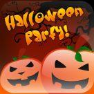 Halloween_1 jugador Unido