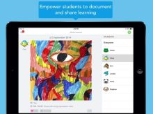 seesaw-app-empower-students