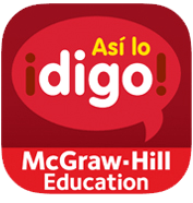 Go Mobile with Spanish Language Learning - Try ¡Así lo digo!