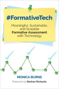 formativetech-cover